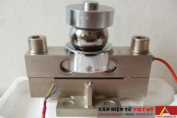 LOADCELL BTA - AMCELL