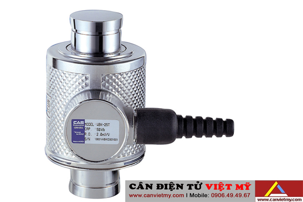 LOADCELL WBK - CAS